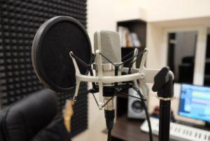 онлайн уроки вокала