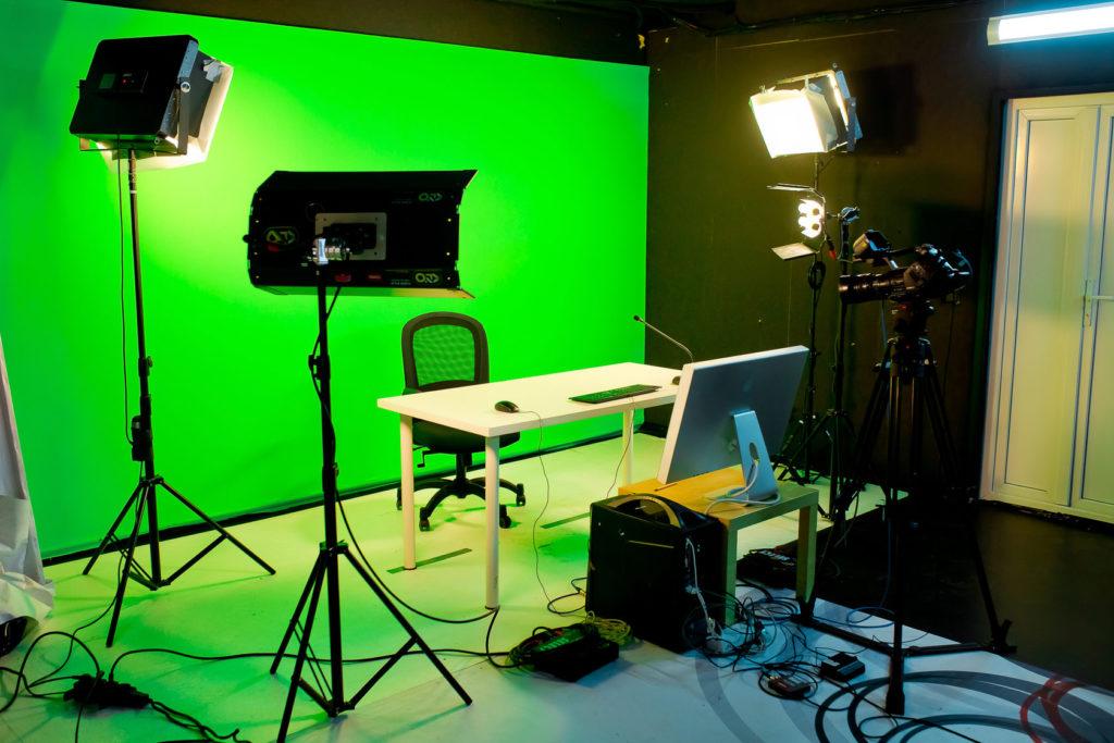 Как записать видеоролик: 5 рекомендаций