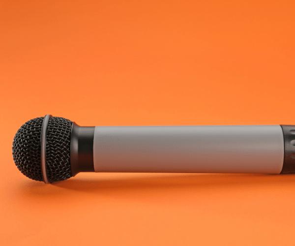 Услуги вокалиста