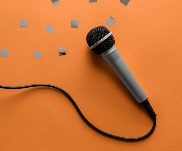 Онлайн-уроки вокала